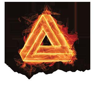 Live Element